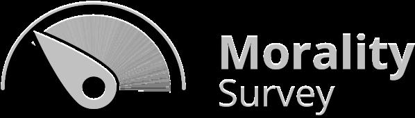 logo morality